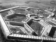 Fleury-Merogis Prison