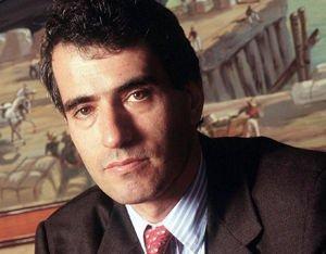 Edouard Stern