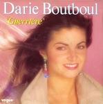 Darie Boutboul