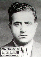 Albert Anastasia 