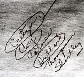 Image result for battle of alcatraz