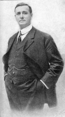 Lt. Charles S. Becker