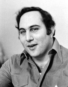 David Berkowitz