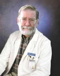Dr. Harold Frederick Shipman