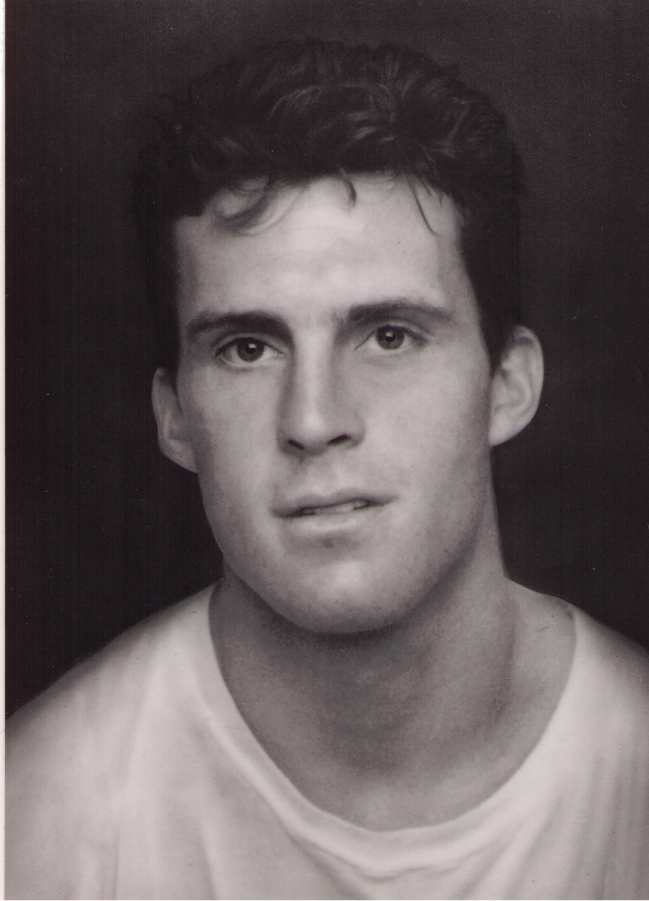 Duncan MacPherson