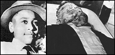 Cold Case: The Murder of Emmett Till