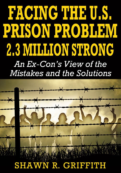 Facing The Prison Problem