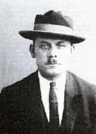 Fritz Harrmann