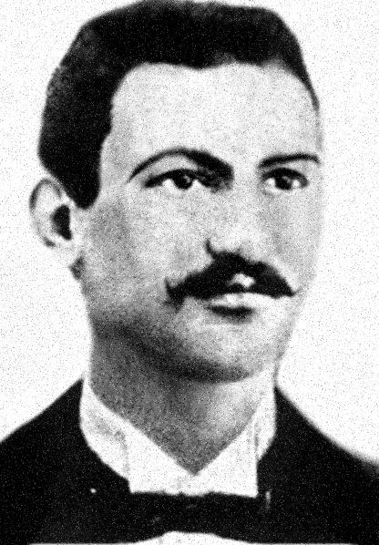 Gaetano Bresc