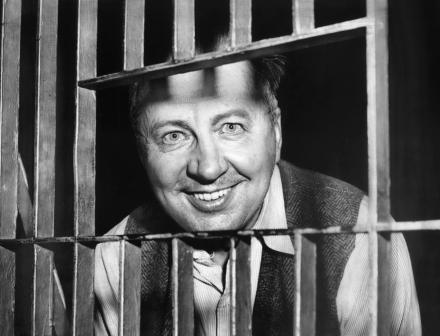 George Metesky