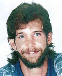 Jason Wayne McVean