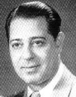 James Eppolito