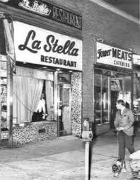 LaStella Restaurant Queens, NY