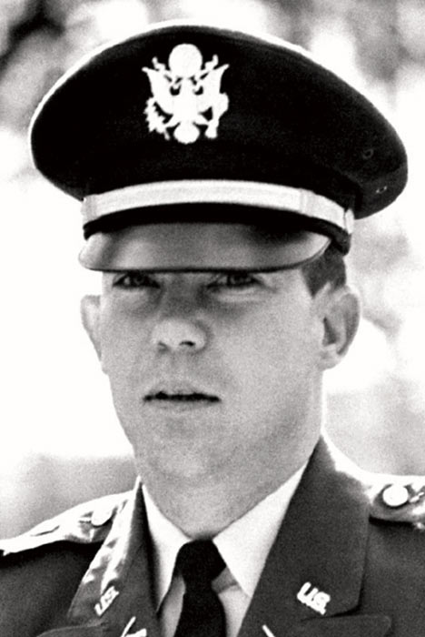 Lt. William Calley
