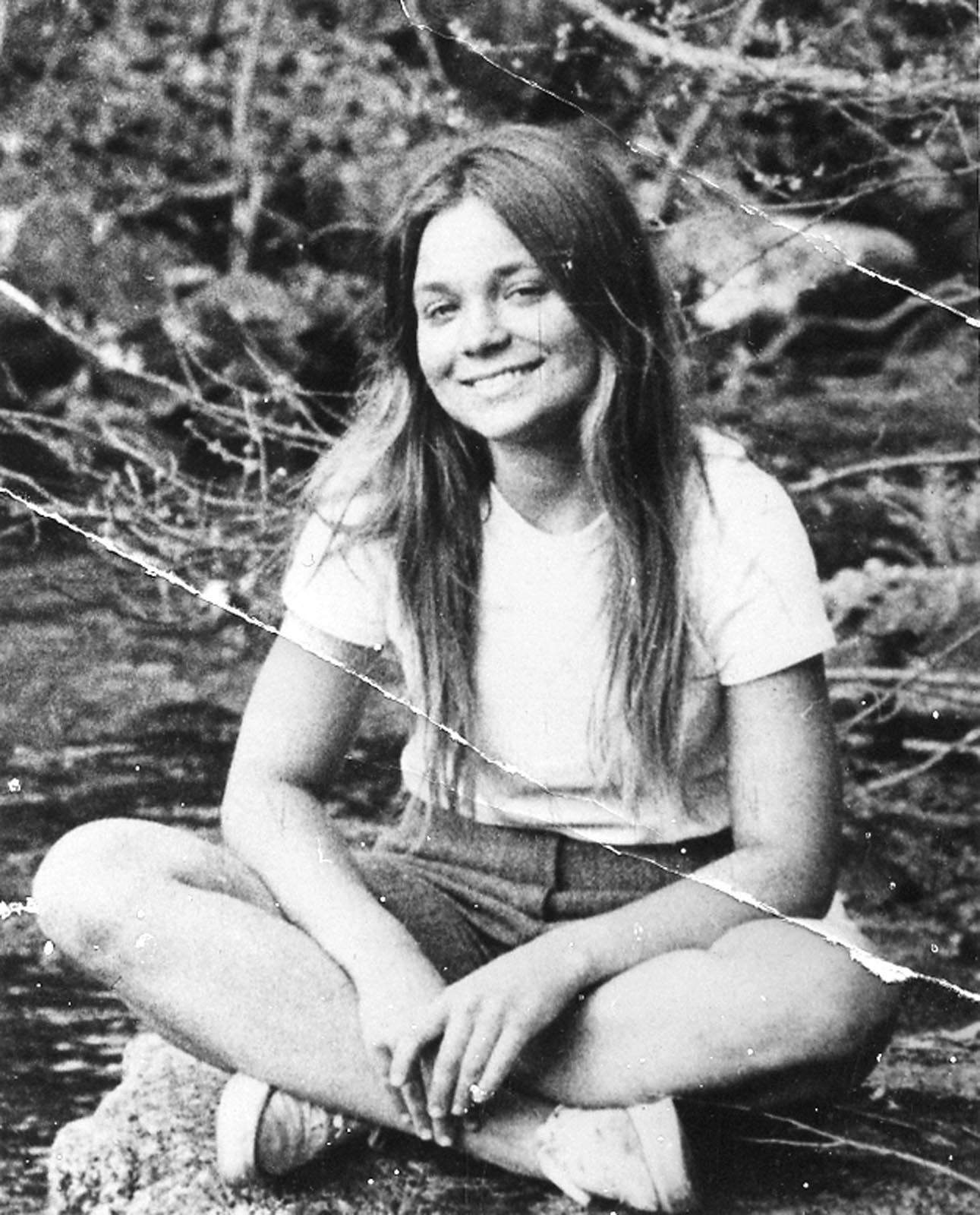 Lynne Schultze