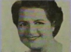 Marguerite Lamport