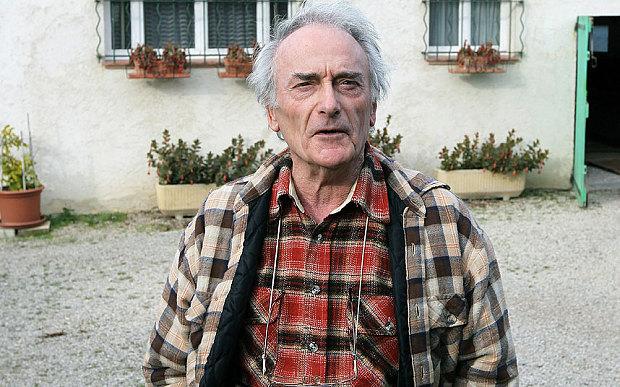 Pierre Le Guennec