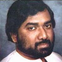 Prekumar A. Walekar