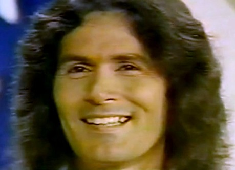 Rodney Alcala adult music videos 25 Free Sexy Girl iPhone Wallpapers ...
