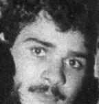 Sal Lupo