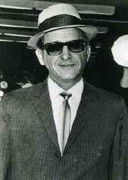 Salvatore Giancana