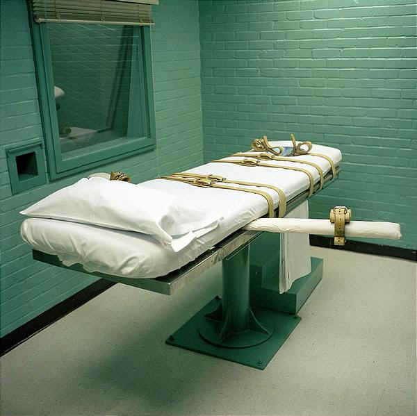 An overview of the death penalty in this century -- with the leading arguments for and against capital punishment, and some of the leading cases that have motivated the public.