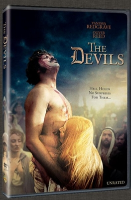 The Devils the film