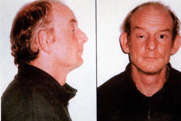 Jean-Pierre Treiber