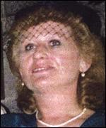 Victim Bianka Pomfret