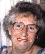 Victim Marie West