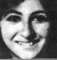 Virginia Voskerichian