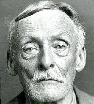 Albert Fish