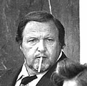 Herbert Blitzstein