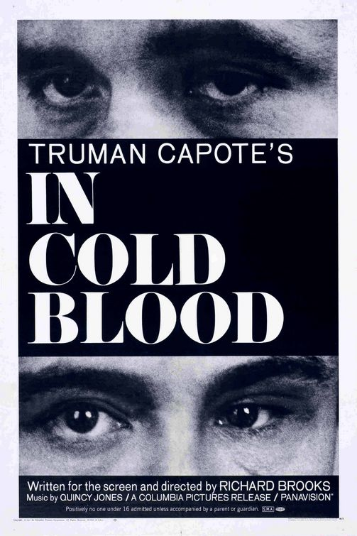 Truman Capote's In Cold Blood