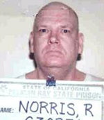 Roy Norris