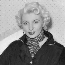 Ruth Ellis