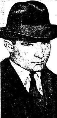Samuel Samuzzo Amatuna