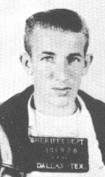 Richard Speck