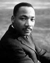 The Martin Luther King Jr. Assassination: What Really ...